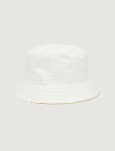 Sombrero tipo pescador Marella