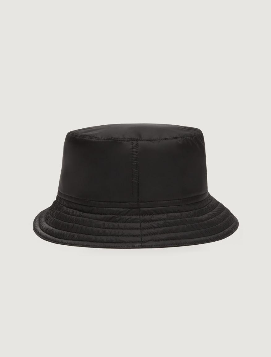 Cappello bucket Marella