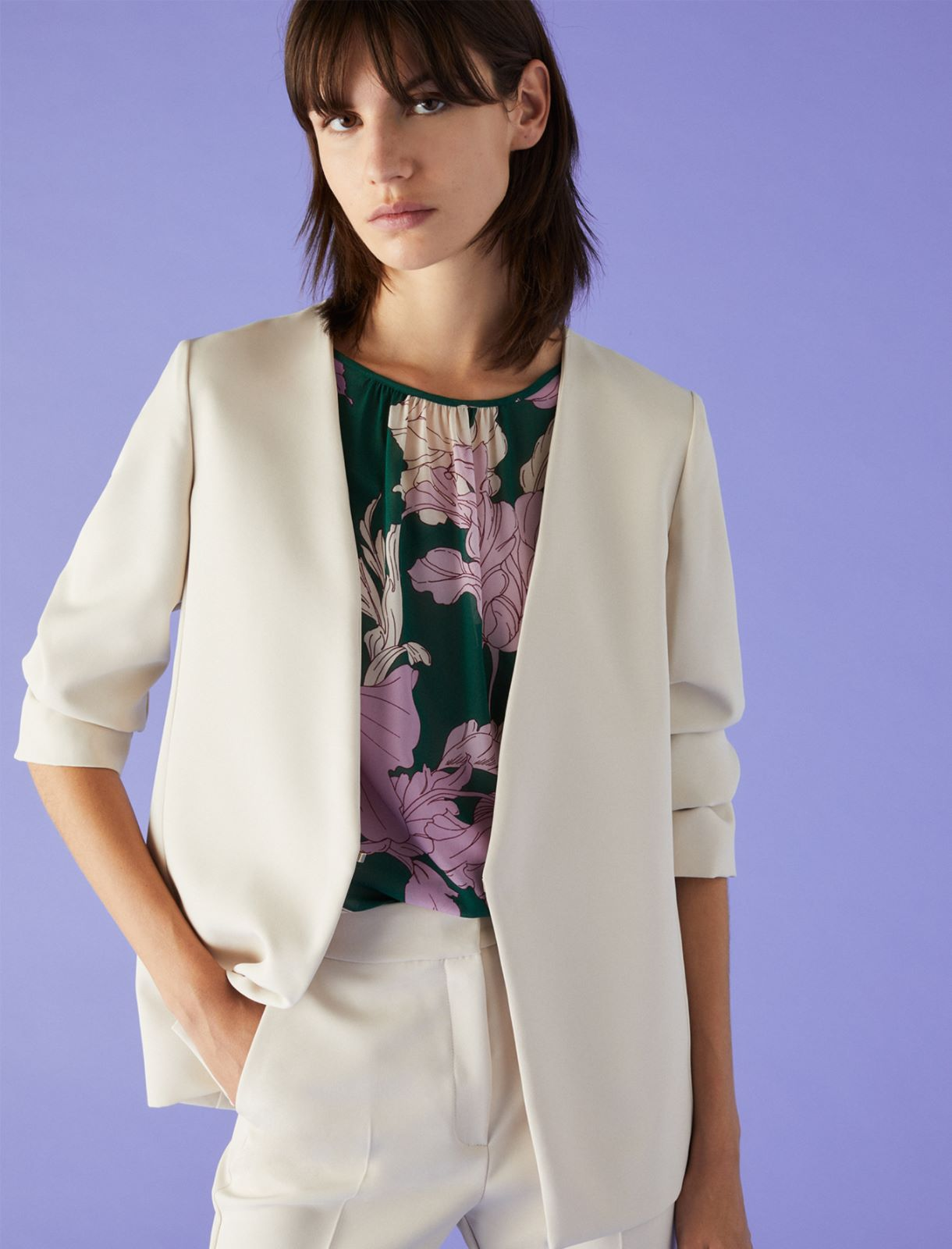 Cady jacket Marella
